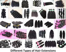top aliexpress hair vendors best aliexpress hair vendors 2016 list blackhairclub com