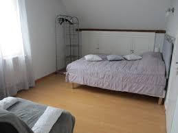 chambres d hotes sully sur loire chambres d hotes du chene une chambre d hotes dans le loiret