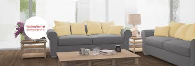 Wohnzimmer Planen Online Wohnen Und Wohlfühlen Möbel Mit