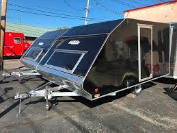 lexus service bristol ron u0027s toy shop toyota lexus auto repair service custom trailers