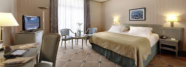 prix chambre martinez cannes hotel martinez cannes tarifs chambres 28 images grand hyatt