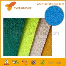 Best Soft Sheets Textured Eva Foam Sheets Best Plush Eva For Handcraft Soft Eva