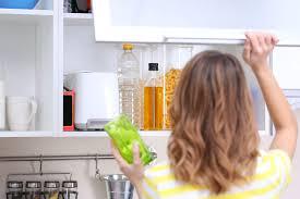 organiser sa cuisine 3 conseils pour ranger sa cuisine intelligemment