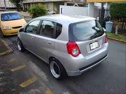 2004 aveo owners manual images reverse search