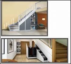 soggiorno sottoscala creare angolo studio in soggiorno 91 images 20 modi per