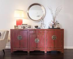 furniture kitchen design magazines makeover tips nate berkus