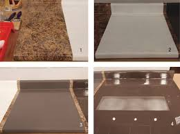 Online Laminate Countertops - epic can you paint laminate countertops 48 love to cheap home