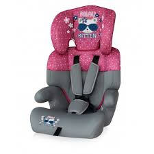 si e auto 9 36kg auto kindersitze babymol sk