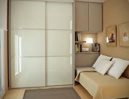Space Saving Interior Design Ingenious Very Small Bedroom Interior Design 4 Charming Home Space