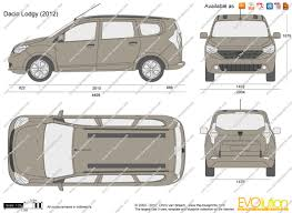renault lodgy dacia lodgy specifications dacia lodgy forum dacia forum