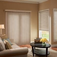 Graber Vertical Blinds Windows Vertical Blinds Morco Textiles