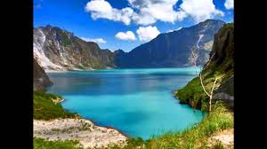Prettiest Places In The Us Most Beautiful Places In The Philippines Youtube