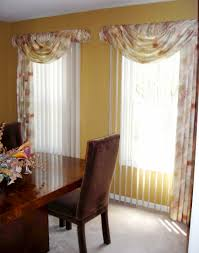 curtains for large picture window dining room curtains pinterest for windows in row best kitchen