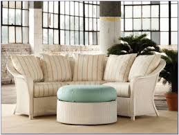 Build Outdoor Sectional Sofa Build Your Own Sectional Sofa Canada Sofas Home Design Ideas