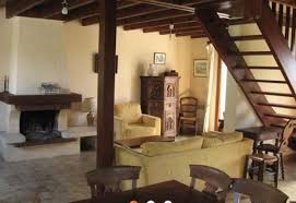 chambre d hote presqu ile de quiberon les 19 meilleur chambre d hote presqu ile de rhuys image les idées