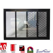 sliding window sliding window suppliers and manufacturers at