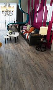 Laminate Floor Murah Dezhou Demax Building Decoration Material Co Ltd Pvc Flooring