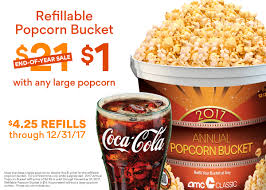 have a great thanksgiving day amc theatres movie times movie trailers buy tickets and gift