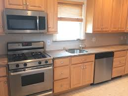 3 bedroom 2 bath multi family apartment 2nd and 3rd floors