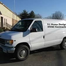 Home Design Los Angeles Sl Home Designs 34 Photos U0026 35 Reviews Heating U0026 Air
