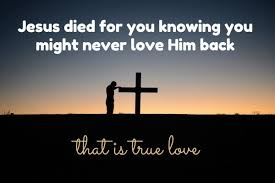 Best 25 Jesus Easter Ideas On Jesus Found You Read The Easter Story In This Unique Way