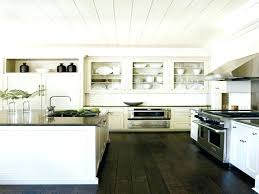 kitchen countertop tiles ideas granite countertops tile backsplash granite with tile ideas smith