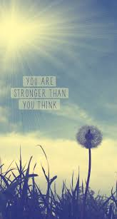 Motivational Quotes For Work Wallpaper Tap On Image For More Inspiring Quotes You Are Strong Iphone
