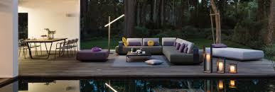 Home Design Store Melbourne by Designer Outdoor Furniture Perth Home Design
