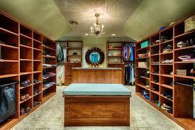 Bedroom Suite Design Irvington Master Bedroom Suite Traditional Closet
