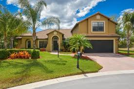 the falls of jensen beach homes for sale jensen beach real estate