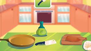 jeux de cuisine salade télécharger jeux de cuisine salade apk mod 2 0 0 apk pour android