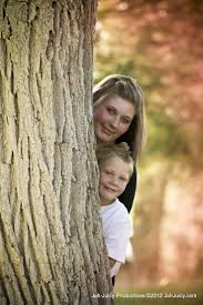 11 best pics for me and ry images on pinterest mother son