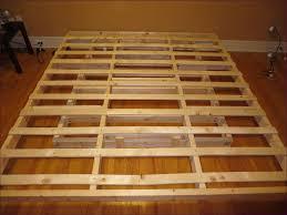 bedroom fabulous cheap floating platform beds folding bed diy