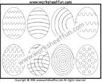 tracing u2013 line tracing u2013 preschool free printable worksheets