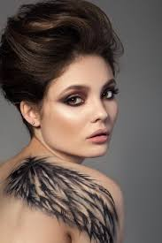what is the meaning of feather tattoos onehowto