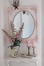 190 best shabby chic decor images on pinterest contemporary