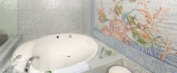 one bedroom deluxe suite aulani hawaii resort u0026 spa