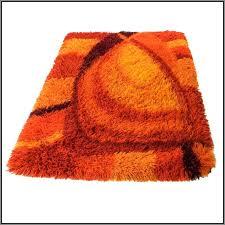 Orange Bathroom Rugs Red Orange Bath Rugs The Nice Luxury Bathroom Rug Sets Idea Set