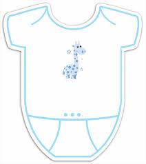 baby shower banner baby shower onesie invitations baby shower banner template