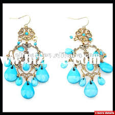 Costume Chandelier Earrings Costume Jewelry Chandelier Earrings U2013 Eimat Co
