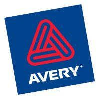 avery design pro tools of the trade avery designpro