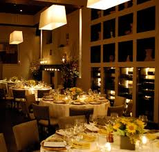 private dining rooms boston 25 best columbus hospitality group mistral teatro sorellina