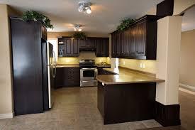 very small kitchen plans enchanting home design kitchen design