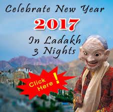 losar festival in ladakh celebrate new year 2018 in ladakh