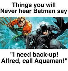 Aquaman Meme - th id oip 9pozrfkxc7iatldo1axc9whahu