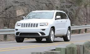 lexus v8 conversion jeep grand cherokee 35 best 2014 jeep images on pinterest dream cars cars and 2014