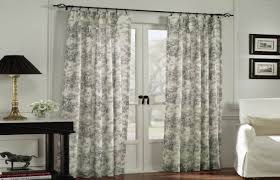 enthrall ideas fidelity navy blue patterned curtains pretty