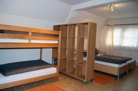 Schlafzimmer Auf Englisch Beschreiben Gasthaus Feengrotten Deutschland Saalfeld Booking Com