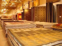 Costco Persian Rugs Our Portfolio Atlas Area Rug Imports