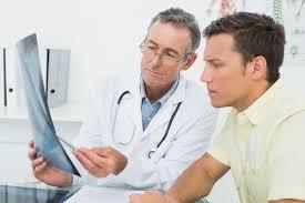 Doctors Slow To Have End Doctors Hospitals Won U0027t Accept Obamacare Marketplace Plans Us News
